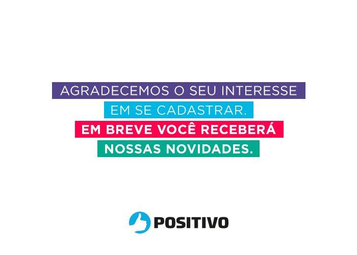 PCTV DA POSITIVO BAIXAR SOFTWARE