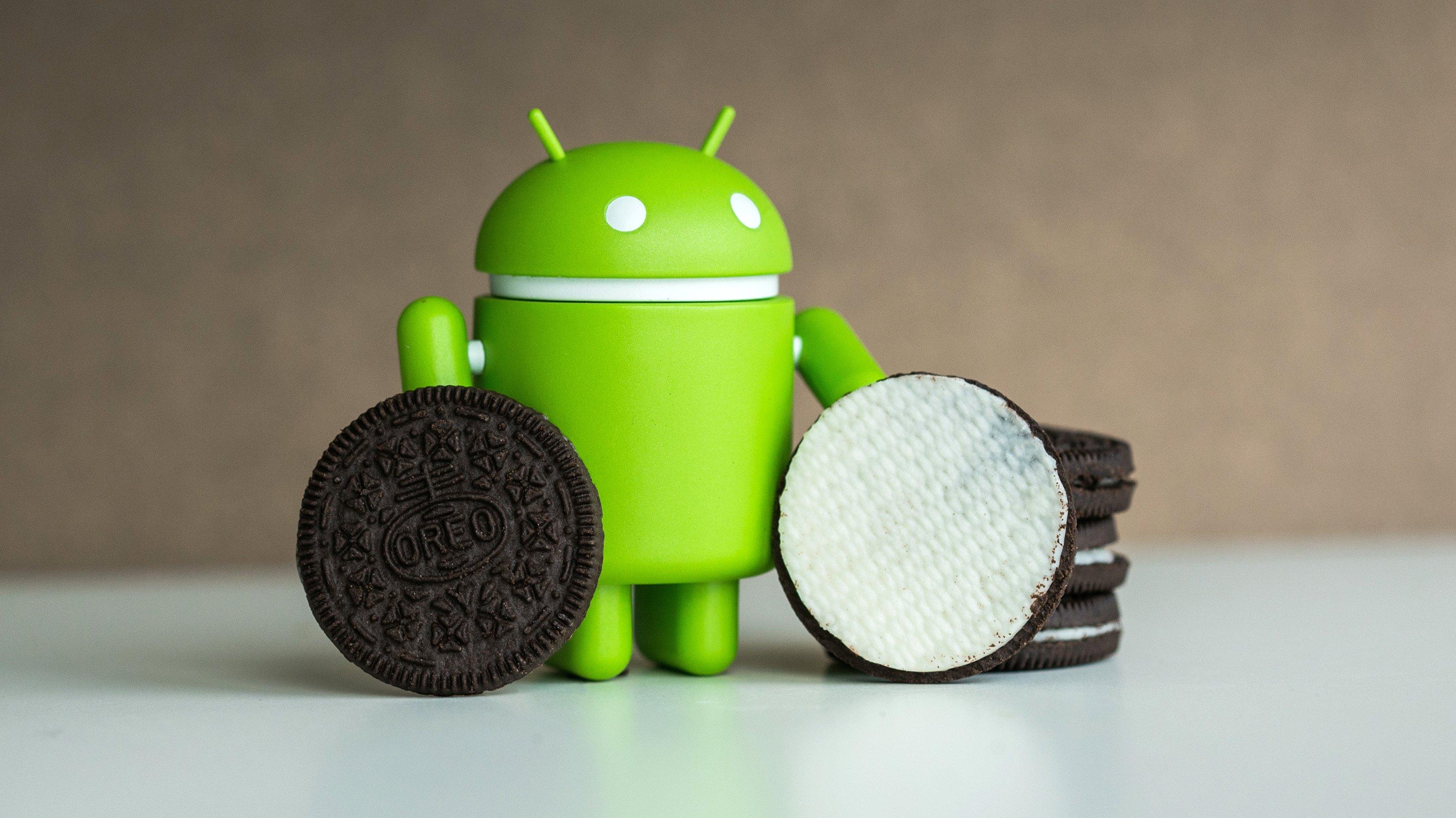Resultado de imagem para android