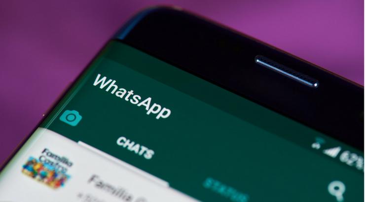 Aprenda A Configurar Mensagens Automáticas No Whatsapp