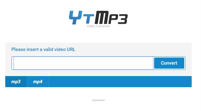 converter musicas do youtube para mp3 no celular