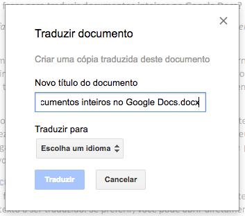 Tradutor De Arquivos Pdf