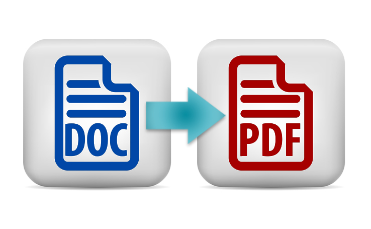 docx pdf I have looked at one 3rd party tool so far to achieve this, but it fails miserably when trying to render the docx as pdf, i suspect because the samples are really noddy but a real word 2007 document is much bigger.