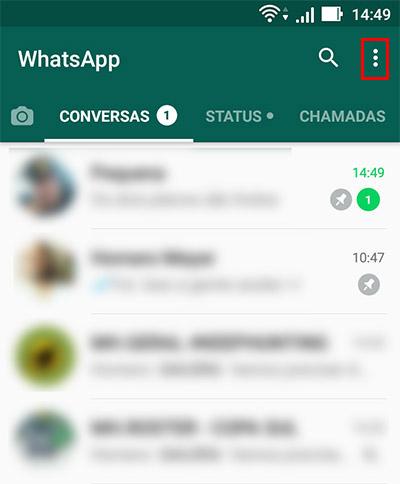 ¿Por qué elegir a Whatsapp para espiar a alguien?