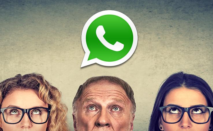 grupo whatsapp sevilla