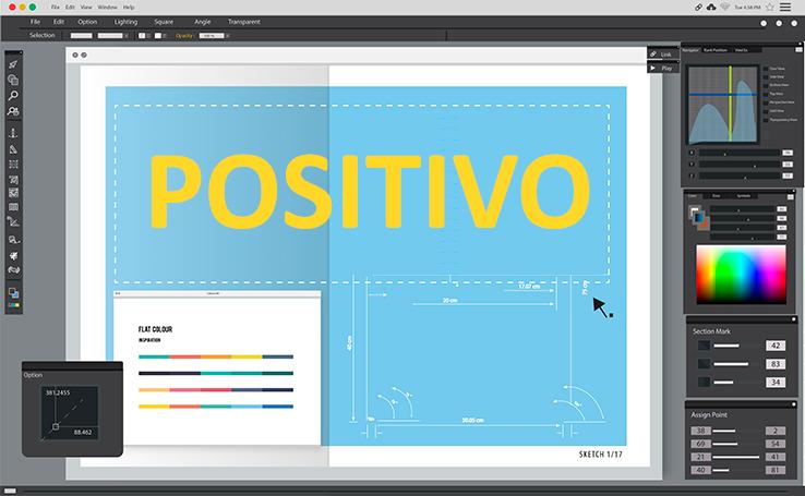 Aplicativo Para Juntar Fotos 5 Melhores Apps Para Montagem De Fotos
