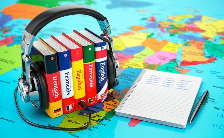Como traduzir uma página de internet no Google Chrome? - Positivo do seu  jeito