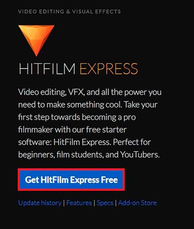 como-baixar-editor-videos-02
