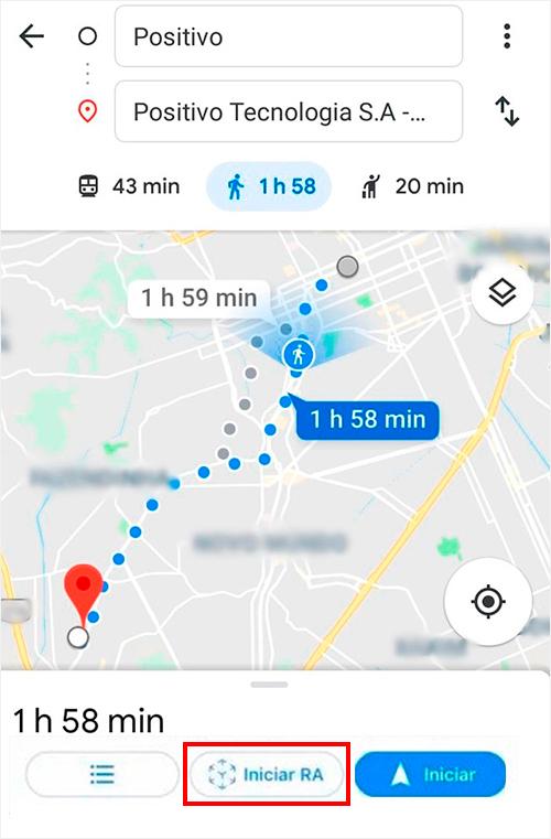 como-usar-google-maps-modo-realidade-aumentada-02