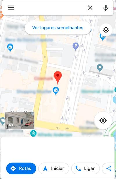 como-ver-horarios-cinema-google-maps-01