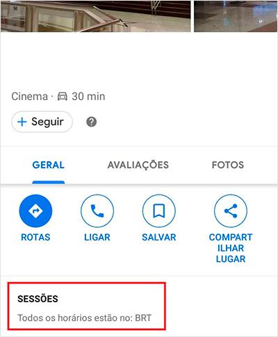 como-ver-horarios-cinema-google-maps-02