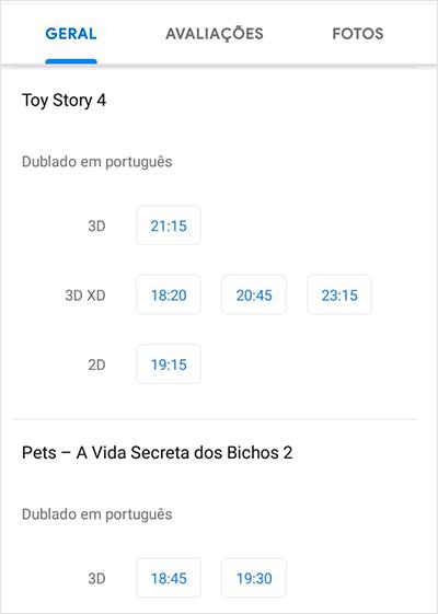 como-ver-horarios-cinema-google-maps-03