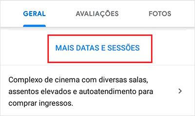 como-ver-horarios-cinema-google-maps-04