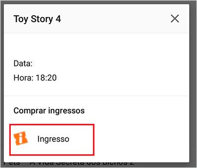 como-ver-horarios-cinema-google-maps-05