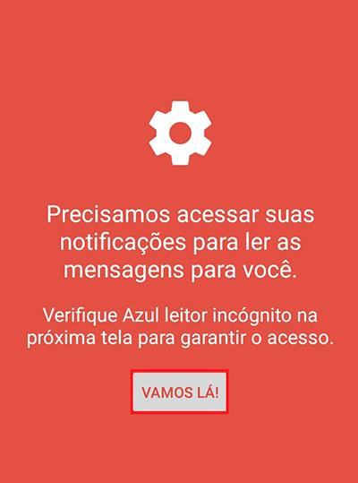 ficar-invisivel-whatsapp-02