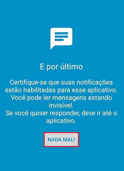 ficar-invisivel-whatsapp-06