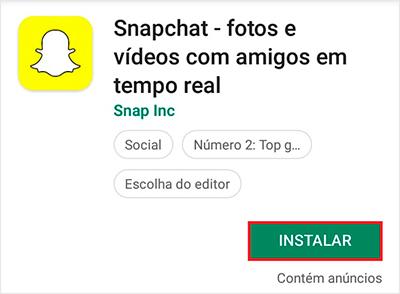 filtro-bebe-snap-01