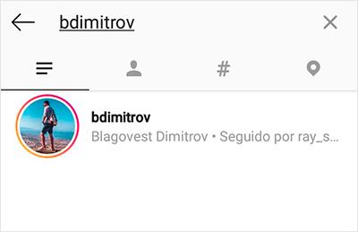 joguinho piano Instagram