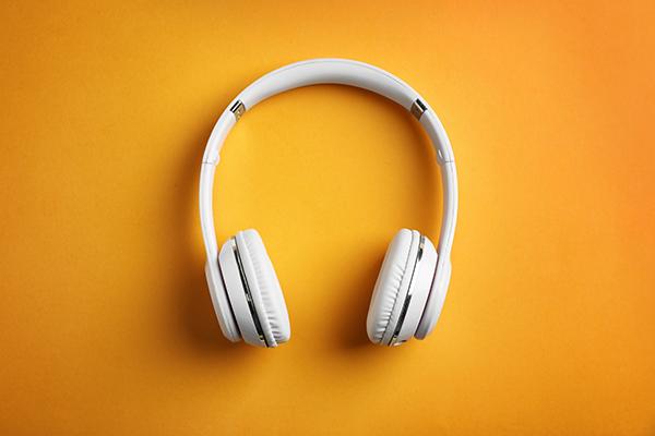 melhor fone de ouvido android