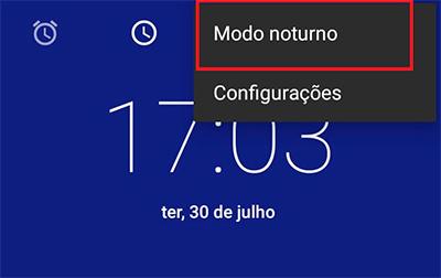como-ativar-modo-escuro-apps-06