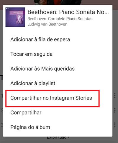 como-colocar-musica-stories-instagram-12
