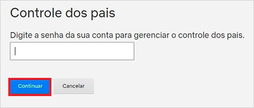 como-configurar-controle-parental-netflix-04