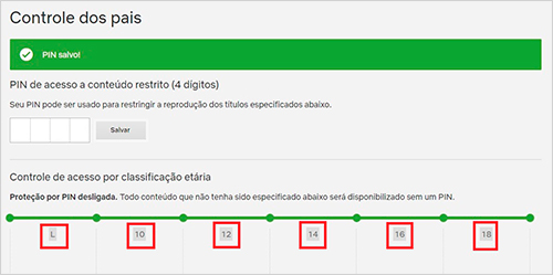 como-configurar-controle-parental-netflix-06