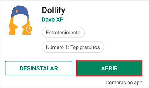 como-criar-avatar-dolify-01