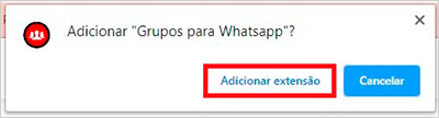 como-encontrar-grupos-whatsapp-02
