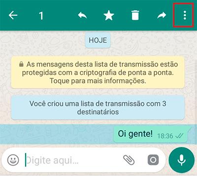 como-saber-quem-tem-seu-numero-salvo-whatsapp-06