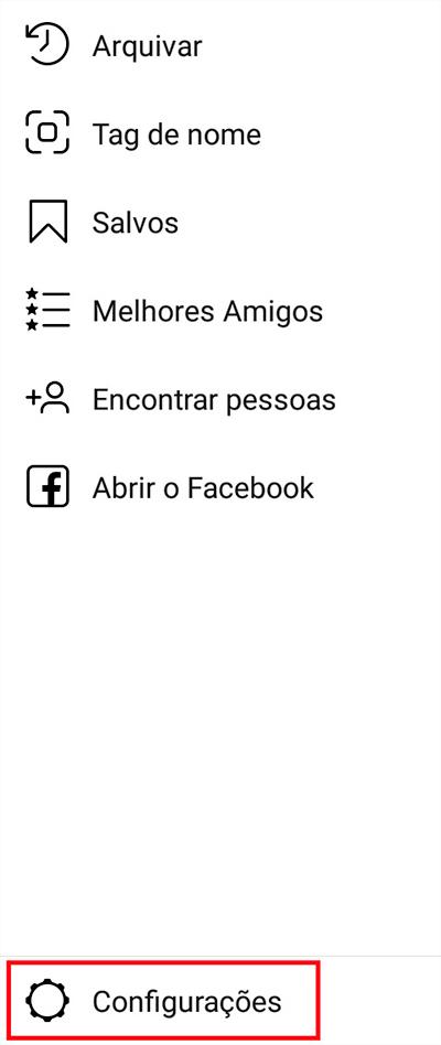 como-transformar-seu-perfil-instagram-comercial-01Z