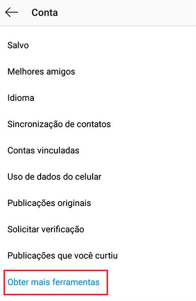 como-transformar-seu-perfil-instagram-comercial-02