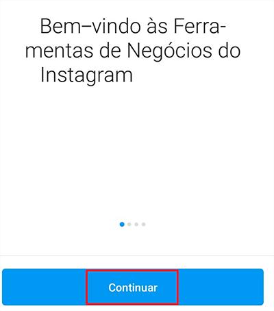como-transformar-seu-perfil-instagram-comercial-04