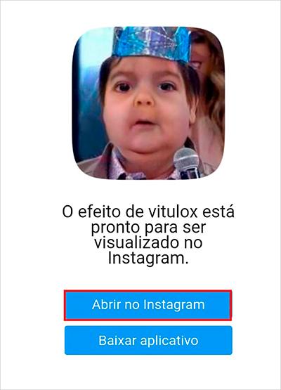 como-usar-filtro-faustao-instagram-stories-06