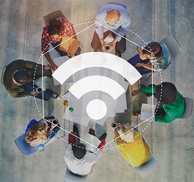 wi-fi-lento