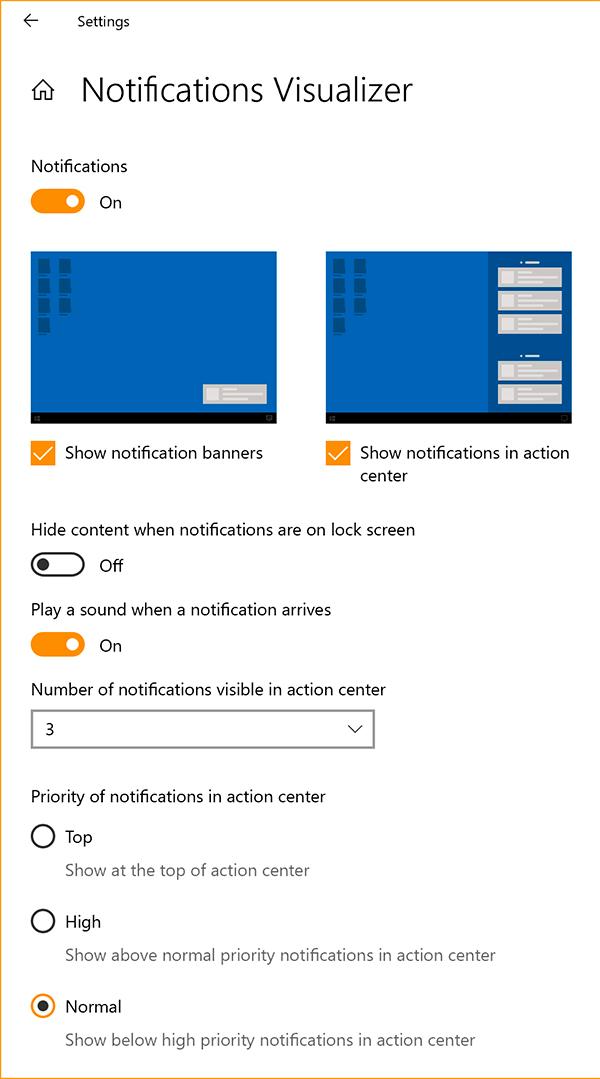 atualizacao-windows-10-02