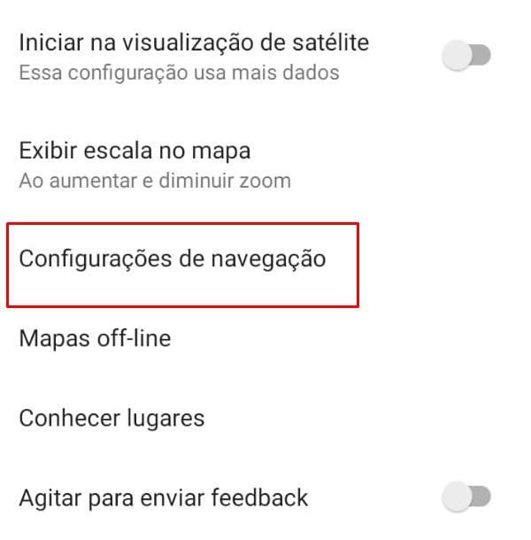 como-ativar-velocimetro-google-maps-04