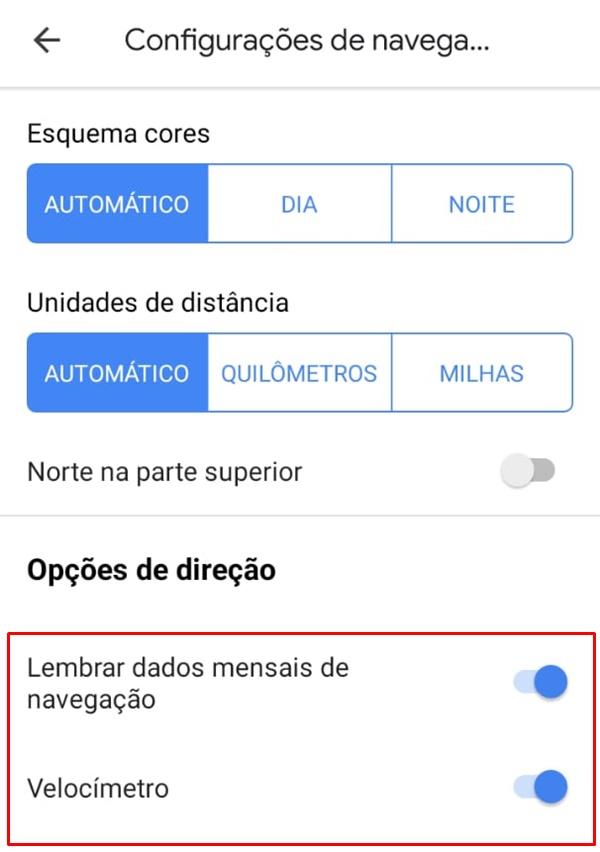 como-ativar-velocimetro-google-maps-05