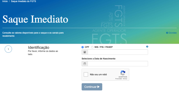 como-consultar-calendario-de-liberacao-saque-do-fgts-2019
