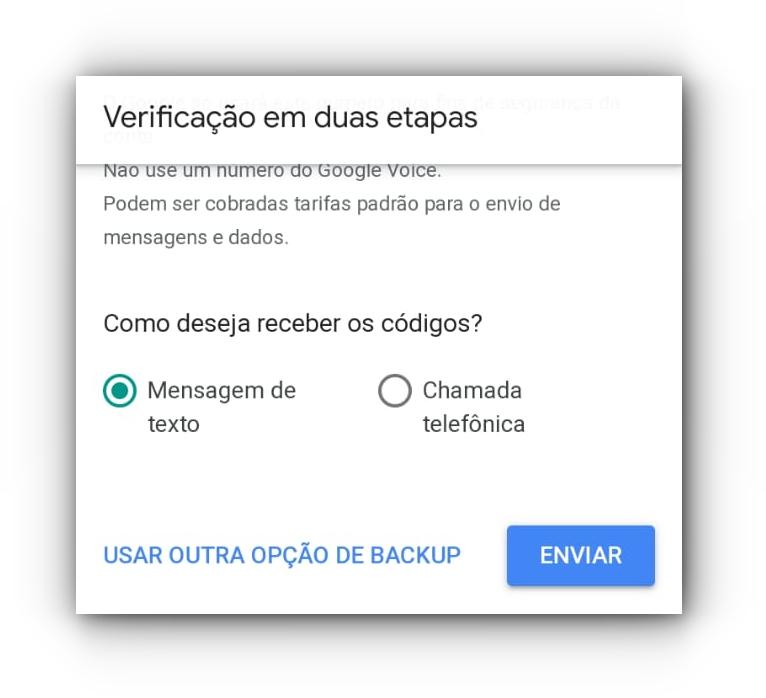 como-deixar-conta-google-mais-segura
