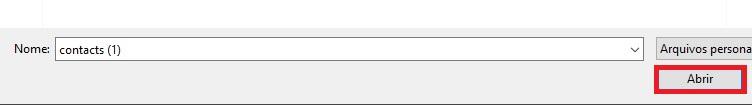 como-importar-exportar-contatos-gmail
