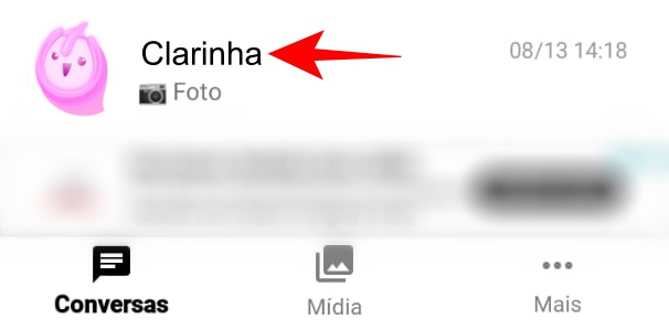 como-recuperar-fotos-videos-e-mensagens-apagados-no-whatsapp