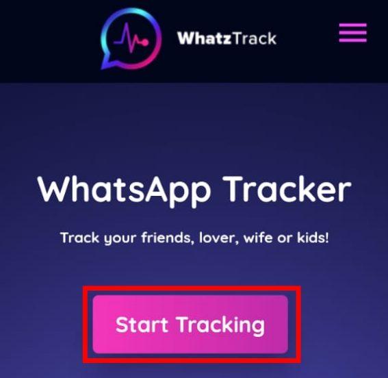 como-saber-se-alguem-ficou-online-no-whatsapp