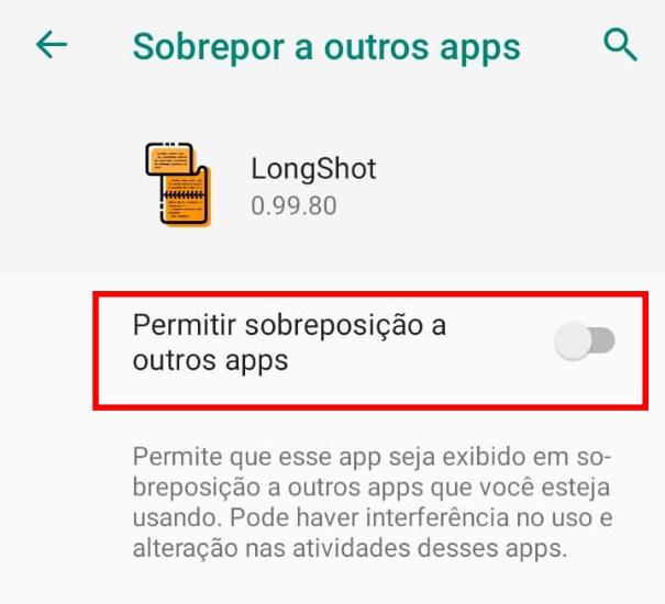 como-tirar-print-tela-inteira-celular-android-screenshot