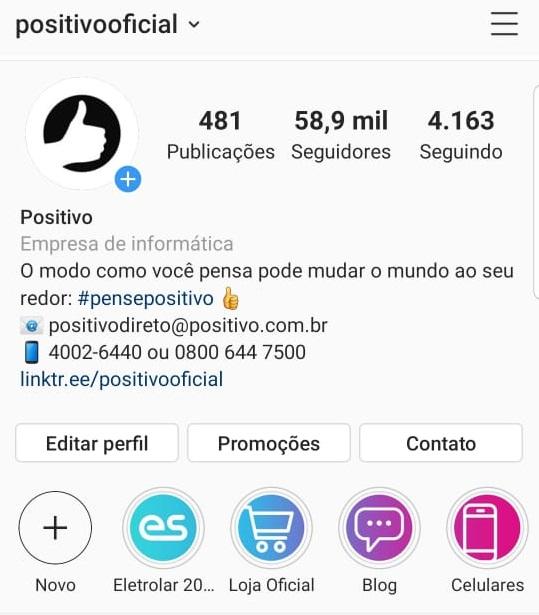 como-ver-stories-antigos-no-instagram
