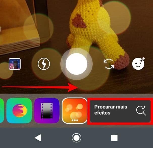 instagram-como-pesquisar-instalar-novos-filtros-efeitos-stories
