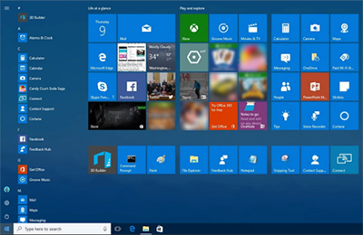 menu-iniciar-windows10