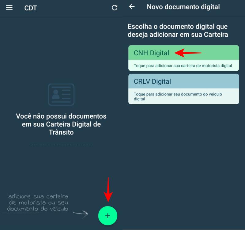 aplicativo-cdt-como-funciona