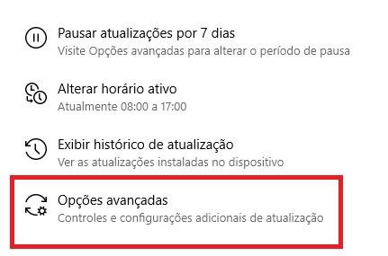 como-adiar-as-atualizacoes-do-windows-10