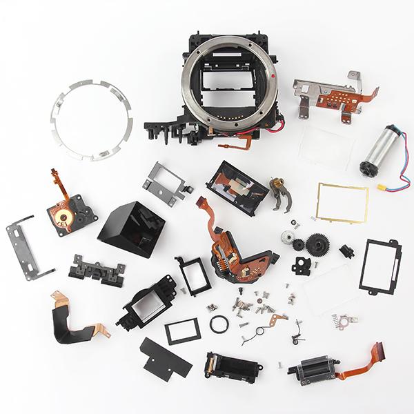 como-inteligencia-artificial-melhora-imagens-fotografia