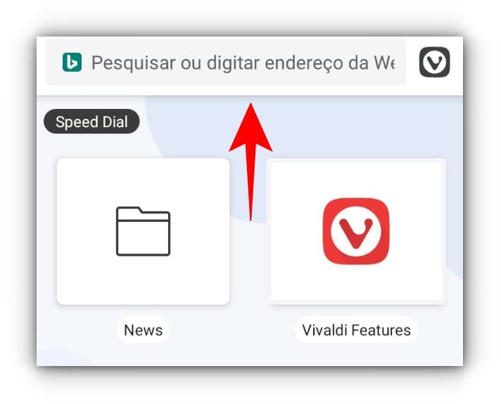 como-usar-o-navegador-vivaldi